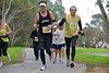 Adelaide Marathon Festival : 2 galleries with 481 photos